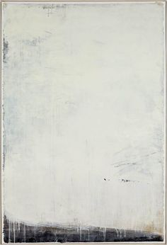 michaelcharles: Yan Shanchun Pursue Dream at West Lake No. 2009-12 220×150 cm Mixed Media on Canvas 2009