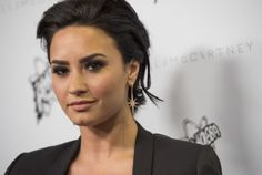 Demi Lovato Addresses Wilmer Valderrama Engagement Rumors &... #DemiLovato: Demi Lovato Addresses Wilmer Valderrama Engagement… #DemiLovato