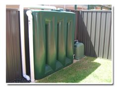 Mastertanks provide design and installation services for slimline rainwater tank, poly water tank and pumps. Located in Adelaide, South Australia, we pride ourselves on being a family and local business. http://www.mastertanks.com.au/slimline-rainwater-tank-adelaide/