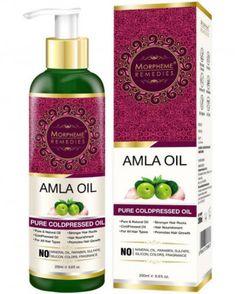Amla Hair Oil, Amla Oil, Dove Men Care, Hair Care, Shampoo, Remedies, Pure Products, Bottle, Design