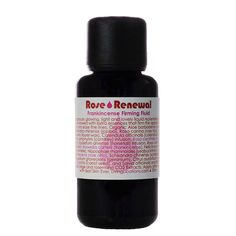 Rose Renewal + Frankincense Firming Fluid is a lightweight moisturizer perfect for summer months, humid climates, and oily or acne prone skin. Lotion, Living Libations, Hydrating Serum, Acne Prone Skin, Oily Skin, Sagging Skin, Summer Skin, Prevent Wrinkles, Facial Oil