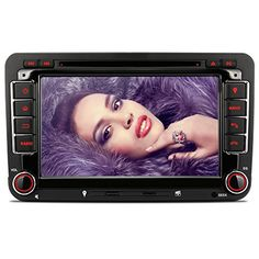 Special Offers - Pumpkin Wince 6.0 7 inch Double Din HD Touch Screen Car DVD Player for Jetta 2010-2014 In Dash GPS Navigation Stereo support Bluetooth/SD/USB/FM/AM/DVT Box/Steering Wheel Control - In stock & Free Shipping. You can save more money! Check It (June 17 2016 at 11:18AM) >> http://hometheatersusa.net/pumpkin-wince-6-0-7-inch-double-din-hd-touch-screen-car-dvd-player-for-jetta-2010-2014-in-dash-gps-navigation-stereo-support-bluetoothsdusbfmamdvt-boxsteering-wheel-control/