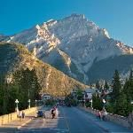Seeking Input on 10 day itinerary with small children - Canadian Rockies Forum - TripAdvisor