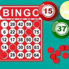 Advancement of #technology a major boon to #onlinebingo. http://casinobundle.com/advancement-of-technology-a-major-boon-to-online-bingo/
