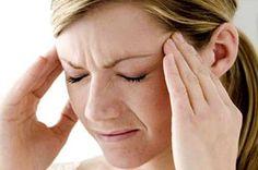 Como combatir la #migraña con Flores de Bach. Tanto si se trata de migraña o de #dolores de cabeza recurrentes, el tratamiento con Flores de Bach da muy buenos resultados.  Son especialmente útiles en las llamadas cefaleas tensionales, generadas por contracturas en la musculatura del cuello, la causa del cual son, en general, problemas de estrés, ansiedad o depresión.