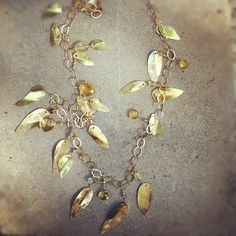 http://www.swatijrjewelry.com/bronwyns-leaves-necklace.html