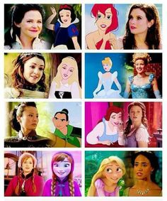 Find images and videos about disney, princess and ariel on We Heart It - the app to get lost in what you love. Once Upon A Time Funny, Once Up A Time, Star Citizen, Cute Disney, Disney Dream, Disney And Dreamworks, Disney Pixar, Disney Princess Costumes, Disney Princesses