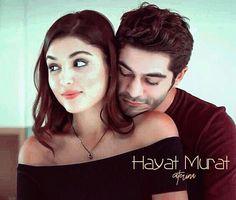 Cute Love Couple, Perfect Couple, Best Couple, Romantic Couples, Cute Couples, Murat And Hayat Pics, Cute Hug, Cute Love Stories, Fiction Stories