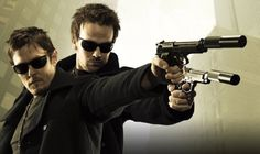 Director Troy Duffy Says 'The Boondock Saints 3' Is Still Coming; TV Show In The Works - Geeks of Doom