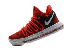 5e1c760e6506 19 Best Cheap Nike KD 10 For Sale images