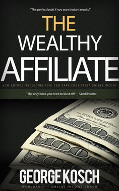 The Wealthy Affiliate  How Anyone (Including You) Can Earn Consistent Online Income (Over 100 Pages - Free Download) http://www.WatchListenProfit.com/?rd=ch8Lpcys