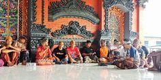 Pokdarwis Ujung Tombak Pengembangan Wisata di Wanasari