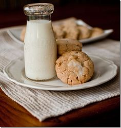 Snickerdoodles on Pinterest | Snickerdoodle Cake, Snickerdoodle ...