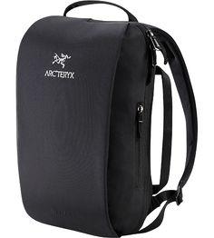 Arc'teryx Blade 6 Backpack - 2
