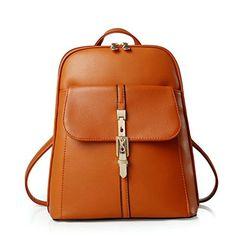 MoralBelief New Fashion Women Girl Leather Mini School Ba... https://www.amazon.com/dp/B01E73RWCY/ref=cm_sw_r_pi_dp_x_66sgybXFQ4ZS5