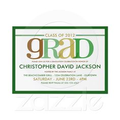 Modern Grad Party Invitations Yes I can say you are on right site we just collected best shopping store that haveThis Deals Modern Grad Party Invitations today easy to Shops & Purchase Online - transferred directly secure and trusted checkout. Graduation Party Supplies, Graduation Celebration, Graduation Party Invitations, Graduation Gifts, Graduation Ideas, Graduation Pictures, Graduation Announcements, Grad Parties, Photo Cards