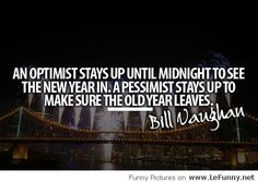New Year Quotes 16