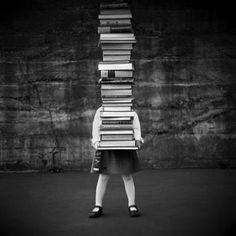 Compro Libros - Vinilos - Obejtos antiguos y coleccionables http://www.anunico.com.ar/aviso-de/libros_revistas_y_comics/compro_libros_vinilos_obejtos_antiguos_y_coleccionables-2682511.html