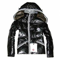 277f6fc4455c 7 Best Moncler Kids Jackets images