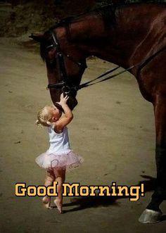 Morning Wish, Good Morning Quotes, Lekker Dag, Good Morning Beautiful Flowers, Loss Of Loved One, Baby Animals, Lord Krishna, Night, Good Morning