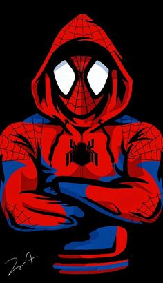 Spiderman Wallpaper, Spider Man Far From Home Wallpaper, Spiderman Wallpaper Spider Man Into The Spider Verse Wallpaper, Spiderman Wallpaper Hd, Spiderman Wallpaper Iphone. Hero Marvel, Marvel Vs, Marvel Dc Comics, Marvel Logo, Marvel Girls, Captain Marvel, Spiderman Kunst, Spiderman Anime, Spiderman Hoodie