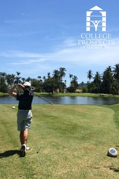 🎓CPOA congratulates Raul Perez Ruiz, who is committed to attend to Briar Cliff University🎓 Want to compete in a college or university? US College Coaches cannot contact you if they do not know that you exist! http://www.cpoaworld.com/#get-started  🎓CPOA felicita a Raul Perez Ruiz, que se ha comprometido para asistir a Briar Cliff University🎓 ¿Quieres competir y estudiar en Universidades de los Estados Unidos? http://www.cpoala.com/#get-started