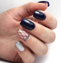 43 Best Best Nails Design Images In 2019 Nail Art Gel Nails Nail