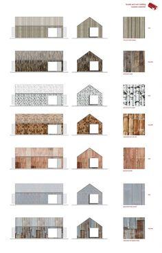 dekleva gregorič arhitekti » paperhouses