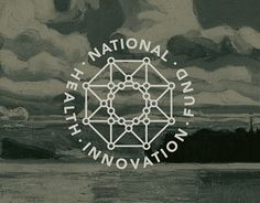 """Check out new work on my @Behance portfolio: """"National Health Innovation Fund"""" http://be.net/gallery/44582617/National-Health-Innovation-Fund #hotsnow #identity #graphicdesign #brand #branding #logo"""