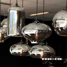 Hanglamp Splended Bowls - Driehoek meubelen Family Apartment, Apartments, Coffee Maker, Kitchen Appliances, Lights, Lifestyle, Interior, Room, Inspiration