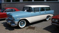 1956 Chevrolet Maintenance/restoration of old/vintage vehicles: the material for new cogs/casters/gears/pads could be cast polyamide which I (Cast polyamide) can produce. My contact: tatjana.alic@windowslive.com