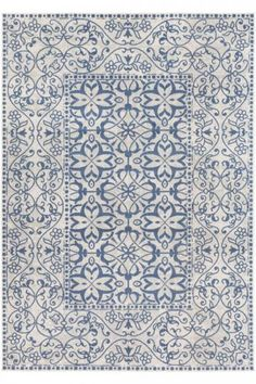 Madrid Area Rug - Traditional Rugs - Machine-made Rugs - Synthetic Rugs | HomeDecorators.com