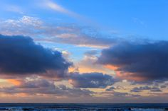 All sizes | Sunset | Flickr - Photo Sharing!