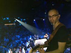 stefanos popolis: Photo And Video, Concert, Blog, Recital, Blogging