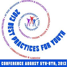 Best Practices For Youth Conference