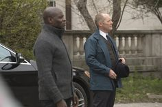 Pictures & Photos from Blacklist (TV Series 2013– ) - IMDb