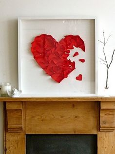 Idée de cadeau pour la Saint Valentin très originale