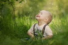 "Képtalálat a következőre: ""aranyosi ervin"" Happy A, Are You Happy, 3 Kids, Children, Pure Happiness, Garden Sculpture, Fairy Tales, Disney Characters, Fictional Characters"