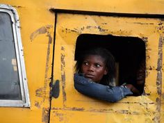 Nigeria is headed for a 'full-blown economic crisis' - Akintunde Akinleye/Reuters Nigeria's economic crisis is getting worse. On Friday, the Nigerian Bureau of Statistics revealed that the economy shrank by 0.4% in the first quarter year-over-year —which wasway worse than expected. Economists were expecting the country... | http://wp.me/p5qhzU-jeo | #Travel #bucketlist #dreamplaces