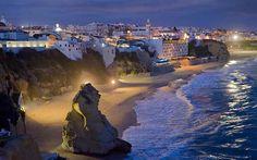 Noites de Verão em Albufeira de Junho a Setembro de 2013 | Albufeira | Portugal | Escapadelas ®