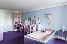 bobo kids - design with children in mind - Interior Design Service