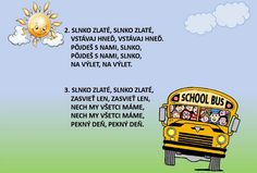 Kliknutím zavřít Preschool, Reading, Memes, Preschools, Kid Garden, Word Reading, The Reader, Early Elementary Resources, Kindergarten