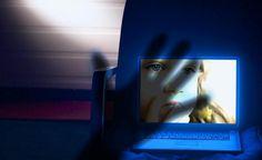"""India pide a plataformas digitales que eliminen el juego de la """"ballena azul"""""""