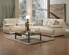 best quality sectionals palliser los angeles modern stationary sofa room view best leather sofa sofas 127 best and sectionals images on pinterest sofa beds