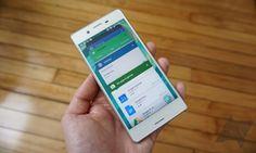 Sony Ditches 'Kleine Apps' Feature On Xperia X Handys, betrüblich Mehrere Dutzend Benutzer - http://letztetechnologie.com/sony-ditches-kleine-apps-feature-xperia-x-handys-betrublich-mehrere-dutzend-benutzer/