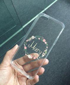 Καλύτερο dating εφαρμογές iPhone UK