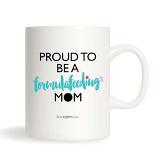 Proud to be a #Formulafeeding Mom  #momsunited #empowering #mommies #singapore #sgmoms #sgparenting #sgmums #sgmommies #stopjudging #stopshaming