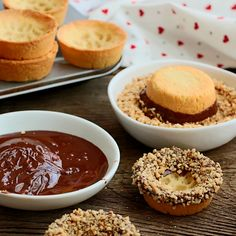 Fndıklı Ve Çikolatalı Mini Tart - Pembe CupCake Plain Cheesecake, Snickers Cheesecake, Homemade Cheesecake, Low Carb Cheesecake, Peanut Butter Cheesecake, Pumpkin Cheesecake, Classic Cheesecake, Cookie Recipes, Snack Recipes