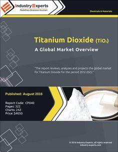titanium-dioxide-tio2-a-global-market-overview