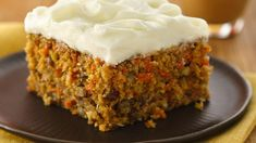 You searched for carrot cake cracker barrel - Make your favorite Restaurant & Starbucks recipes at home with Replica Recipes! Sweet Recipes, Cake Recipes, Dessert Recipes, Cracker Barrel Carrots, Cracker Barrel Copycat Recipes, Rose Bakery, Cheap Clean Eating, Starbucks Recipes, Salty Cake